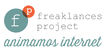 Freaklances Project 'Estudio Creativo'